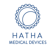 Hatha Medical devices